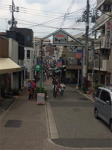 f:id:fuufu2:20170517080718j:image