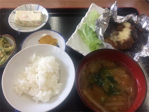 f:id:fuufu2:20170813170524j:image