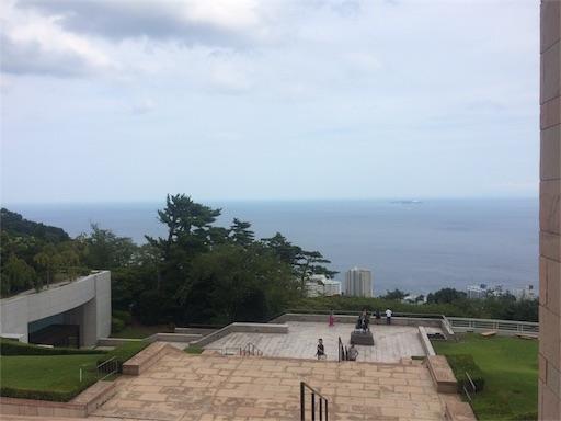 f:id:fuufu2:20170831211315j:image