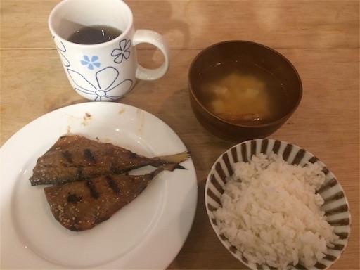 f:id:fuufu2:20170831211729j:image