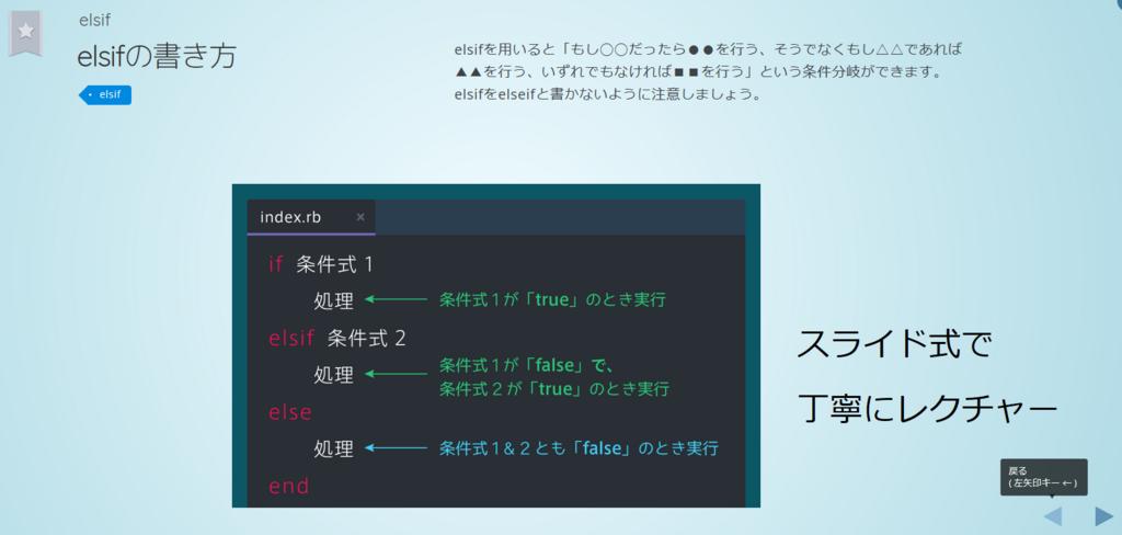 f:id:fuumsan:20180224151901p:plain