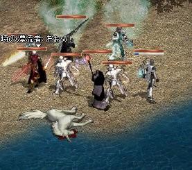 f:id:fuuna:20070301100743j:image