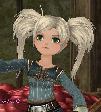 f:id:fuuna:20070918091540j:image