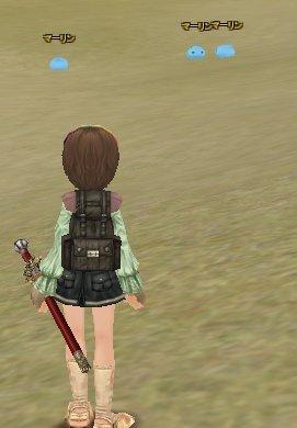 f:id:fuuna:20070929182755j:image