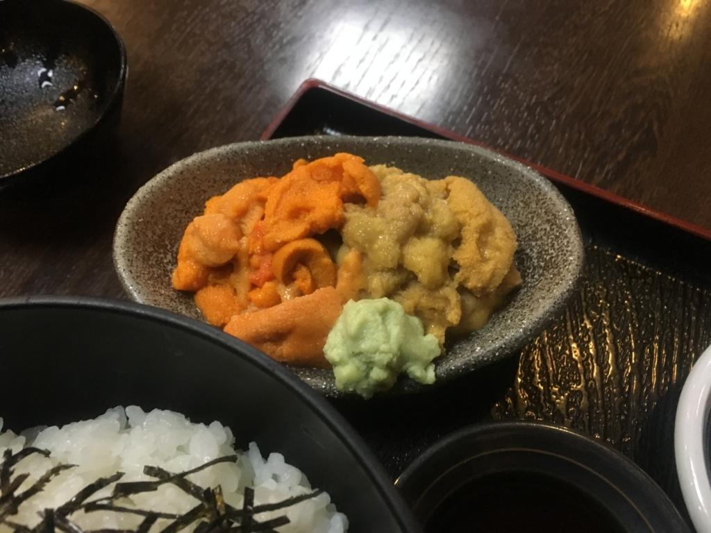 f:id:fuurainin2:20170914155509j:plain