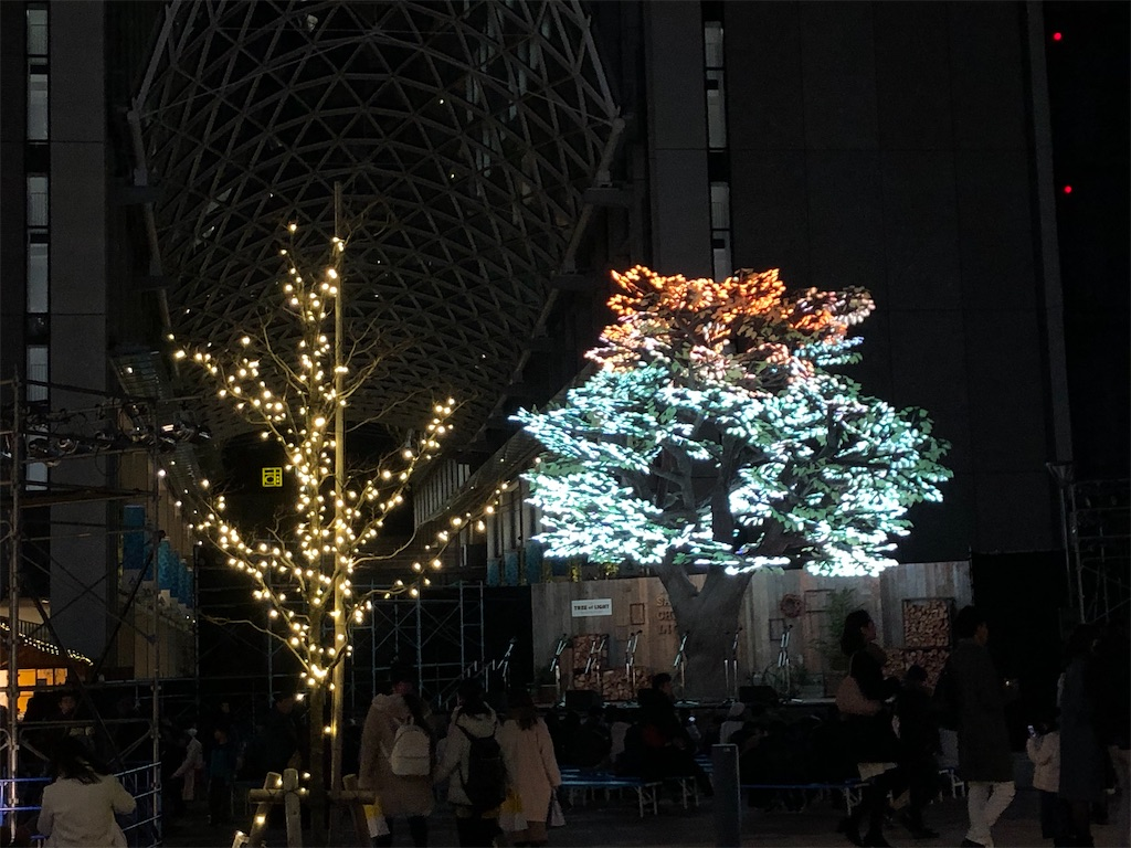 f:id:fuuraitenki:20191225103001j:image
