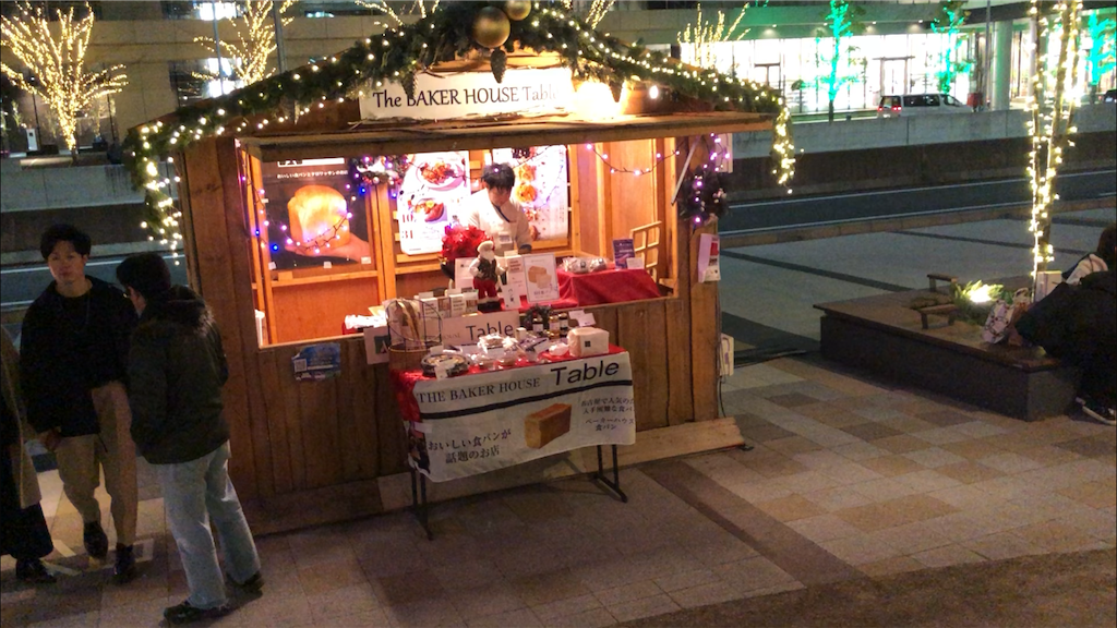 f:id:fuuraitenki:20191225104029p:image