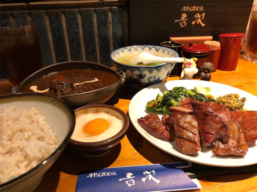 f:id:fuuraitenki:20191231035240j:image