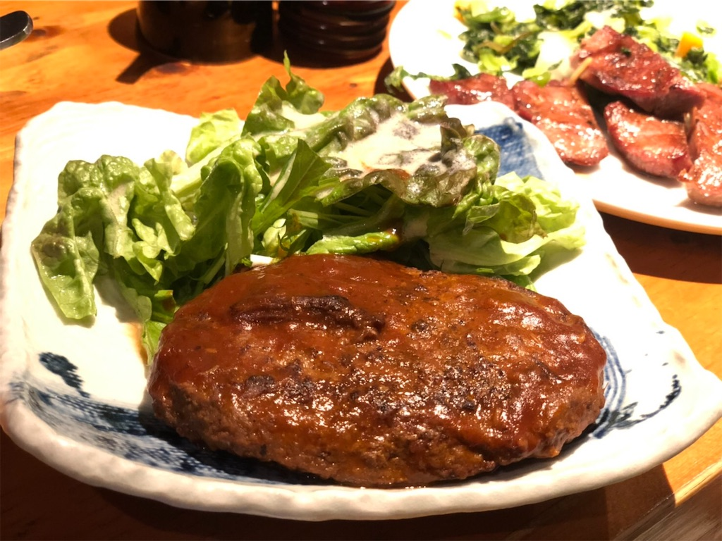 f:id:fuuraitenki:20191231040348j:image