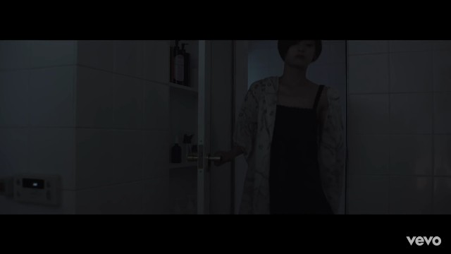 f:id:fuurintakino:20170529100743j:image