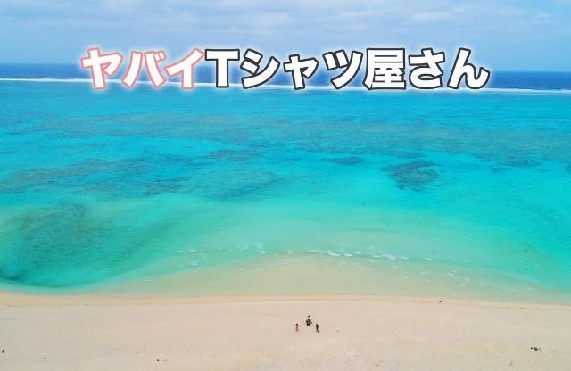 f:id:fuurintakino:20170612131250j:image