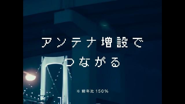 f:id:fuurintakino:20171218125320j:image