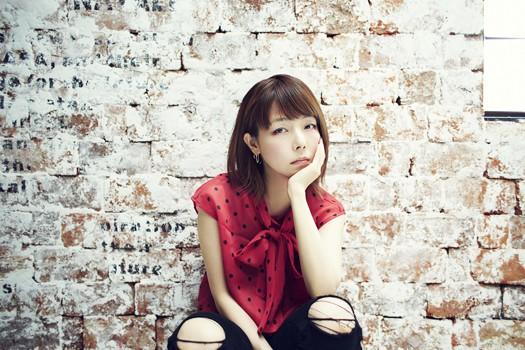 f:id:fuurintakino:20181121230734j:image