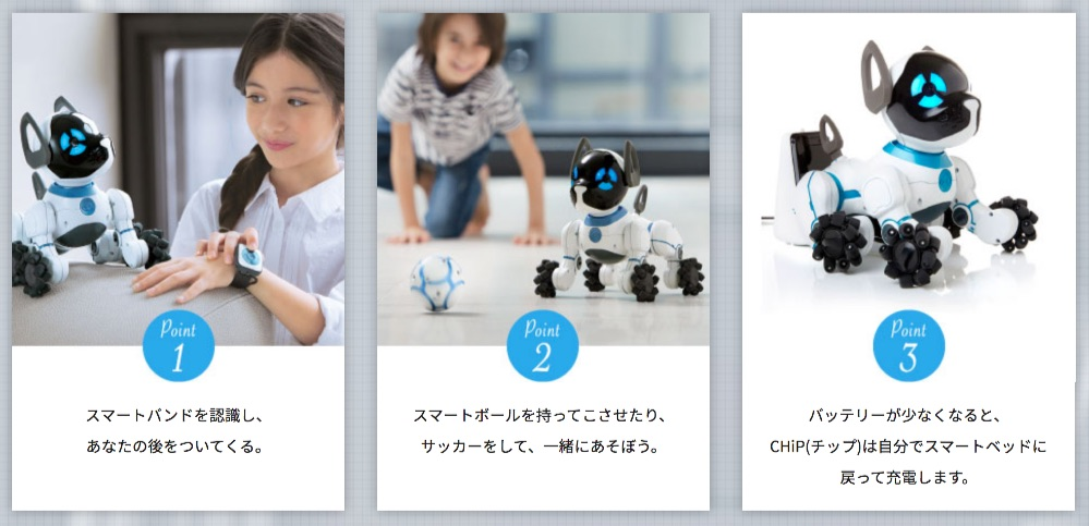 f:id:fuushirou:20160813012315j:plain
