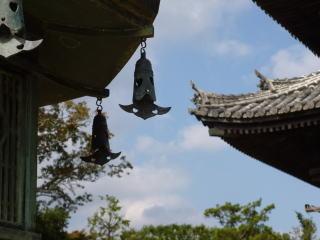f:id:fuushu:20111223174252j:image