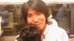 f:id:fuushu:20111230164043p:image:left