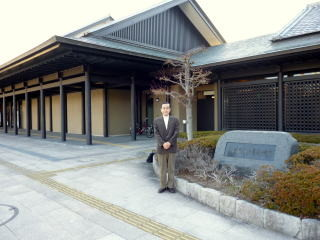 f:id:fuushu:20120109101649j:image