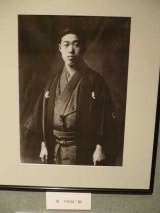f:id:fuushu:20120109102129j:image