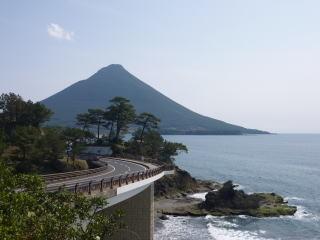f:id:fuushu:20120320124836j:image