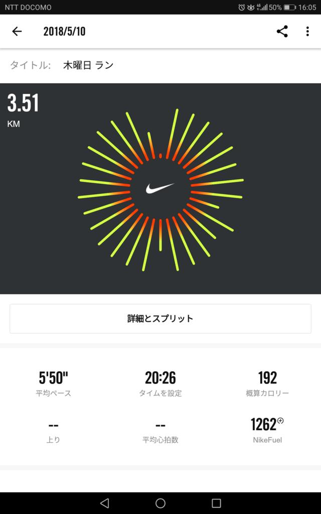 f:id:fuuta09neko:20180512160604p:plain
