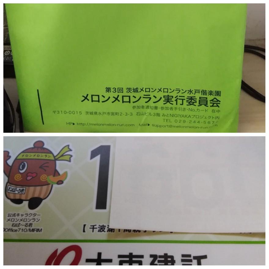 f:id:fuuta09neko:20180603094809j:plain
