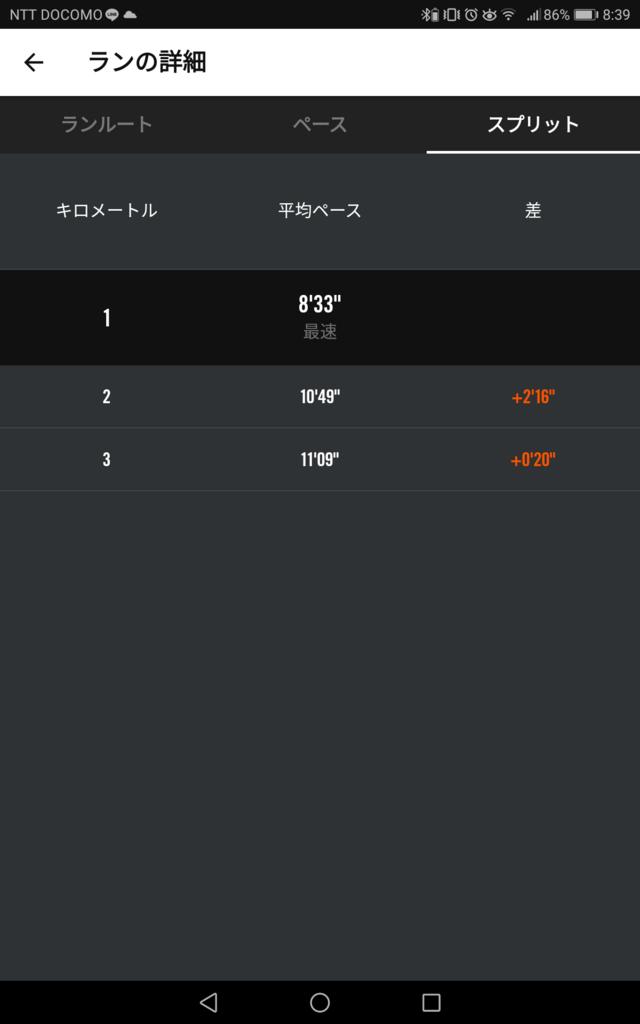 f:id:fuuta09neko:20180617100448p:plain