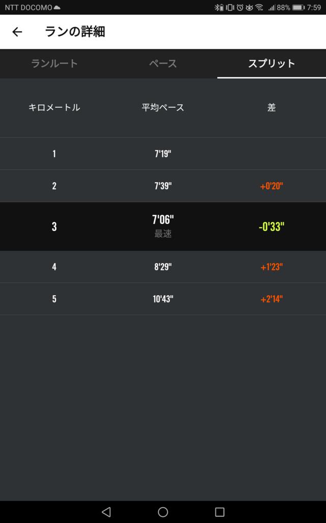 f:id:fuuta09neko:20180617112624p:plain