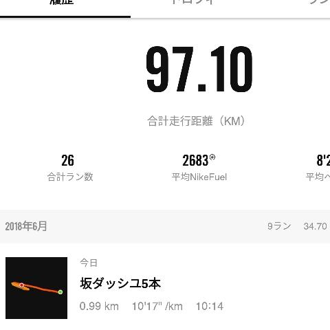 f:id:fuuta09neko:20180619190509p:plain