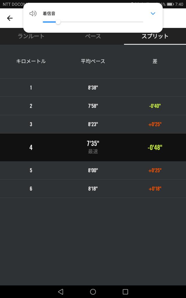 f:id:fuuta09neko:20180623093203p:plain