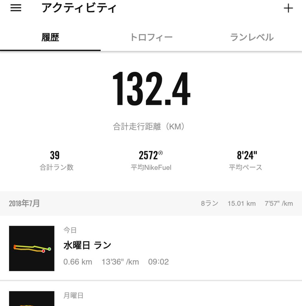 f:id:fuuta09neko:20180712060014p:plain