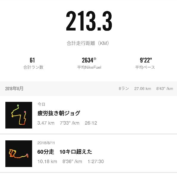 f:id:fuuta09neko:20180812121918p:plain