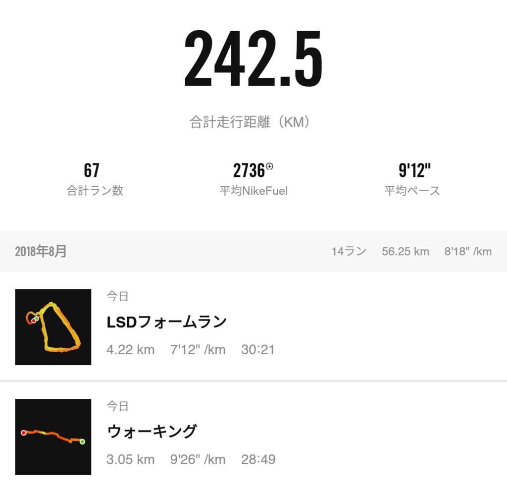 f:id:fuuta09neko:20180820201805p:plain