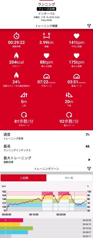 f:id:fuuta09neko:20181117211946j:plain