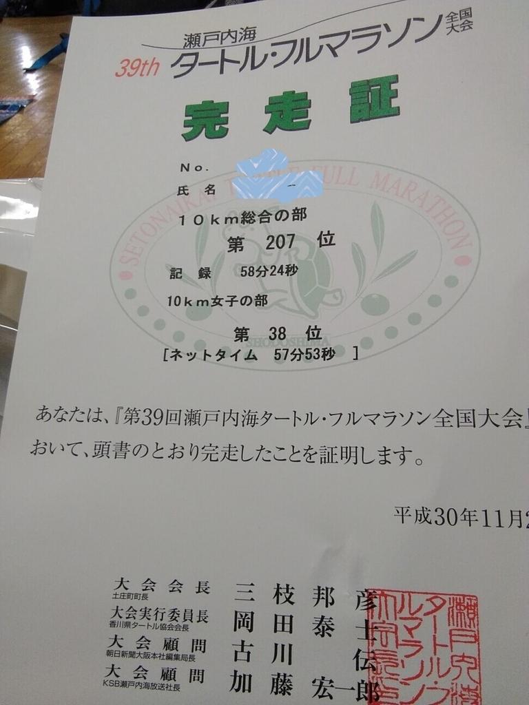 f:id:fuuta09neko:20181125114633j:plain
