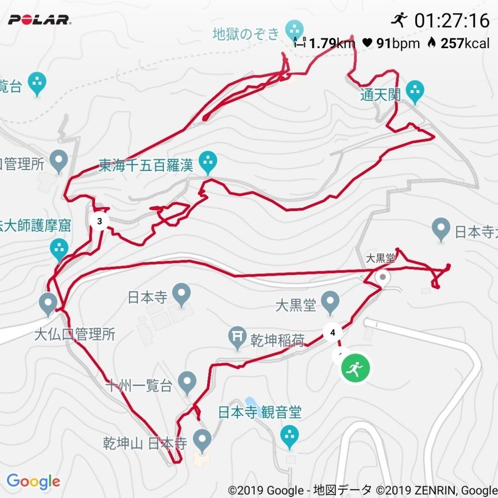 f:id:fuuta09neko:20190310204653j:plain
