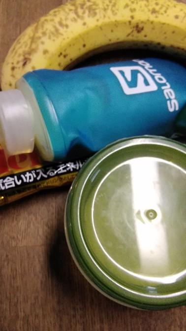 f:id:fuuta09neko:20190413175512j:plain
