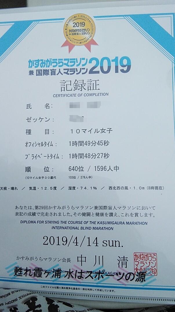 f:id:fuuta09neko:20190414115506j:plain