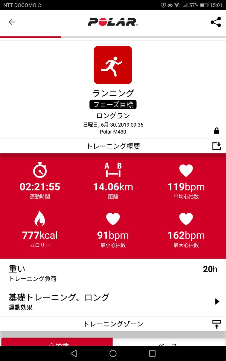 f:id:fuuta09neko:20190630150143p:plain