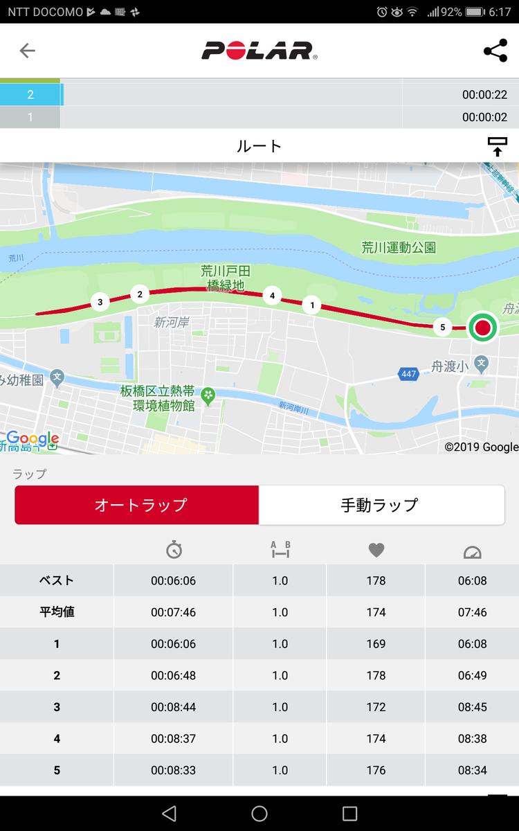 f:id:fuuta09neko:20190818062240p:plain