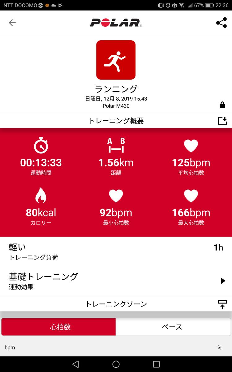 f:id:fuuta09neko:20191208230055p:plain