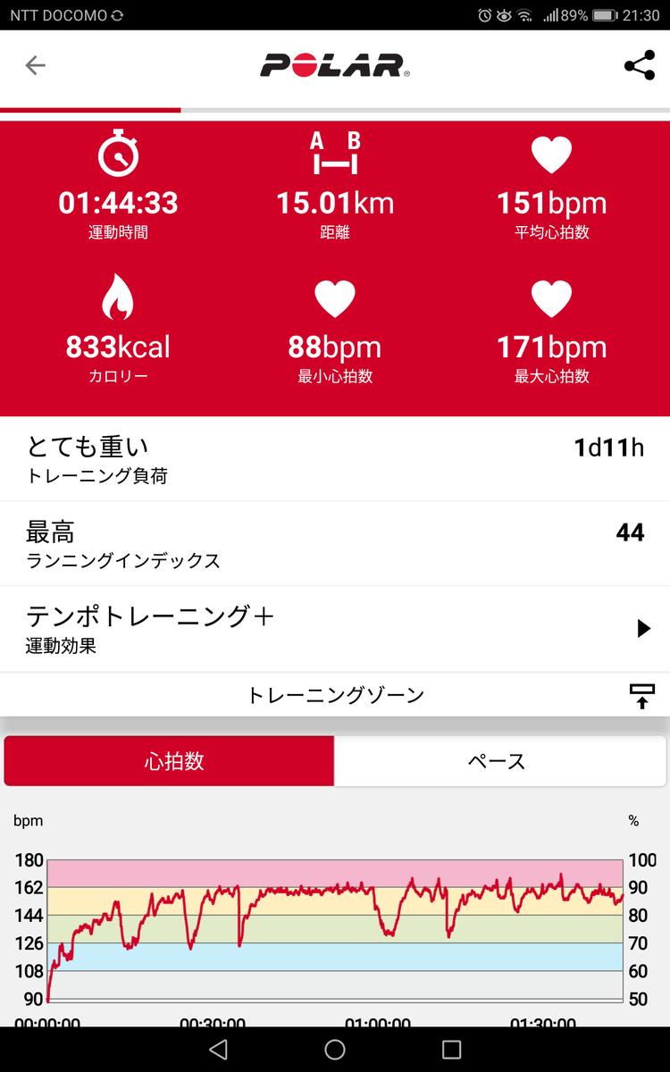 f:id:fuuta09neko:20200103213204p:plain