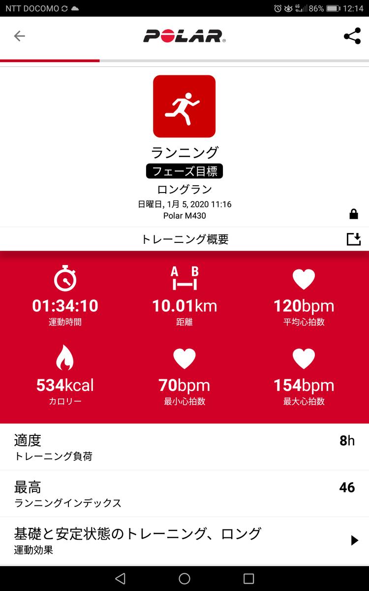 f:id:fuuta09neko:20200106121615p:plain
