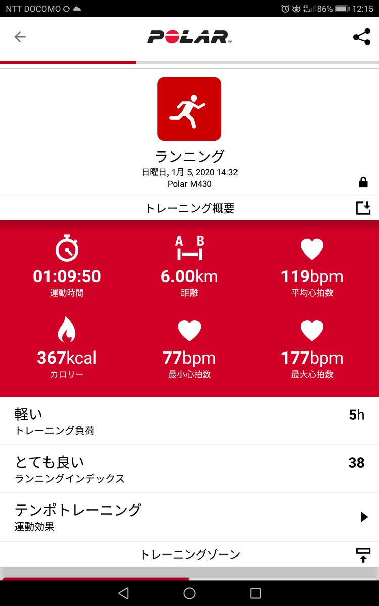 f:id:fuuta09neko:20200106121636p:plain