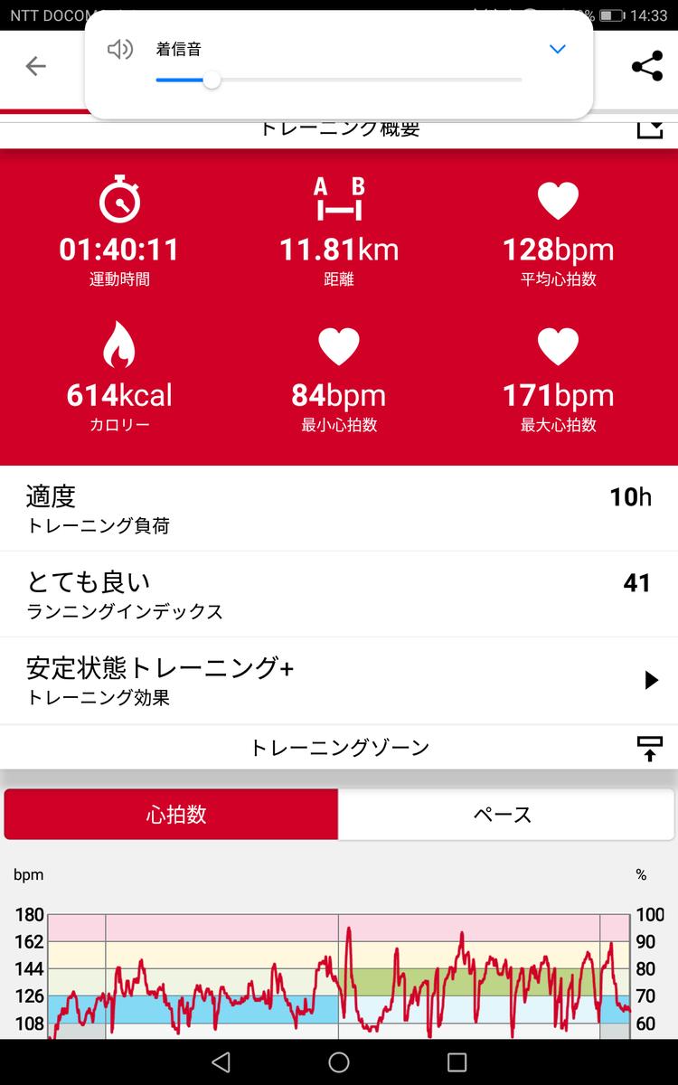 f:id:fuuta09neko:20200112143407p:plain