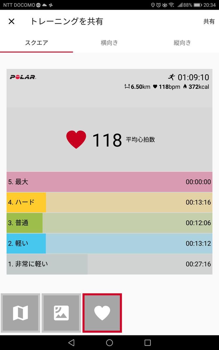 f:id:fuuta09neko:20200126211903p:plain