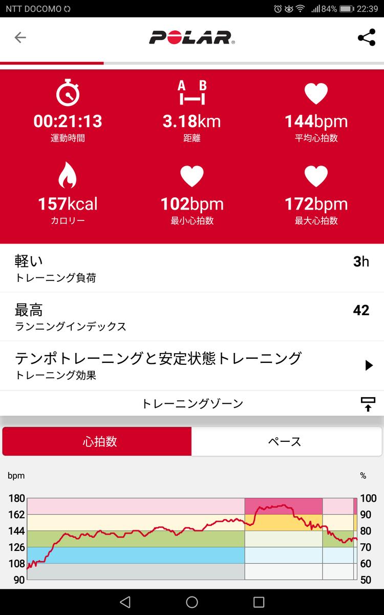 f:id:fuuta09neko:20200206224019p:plain
