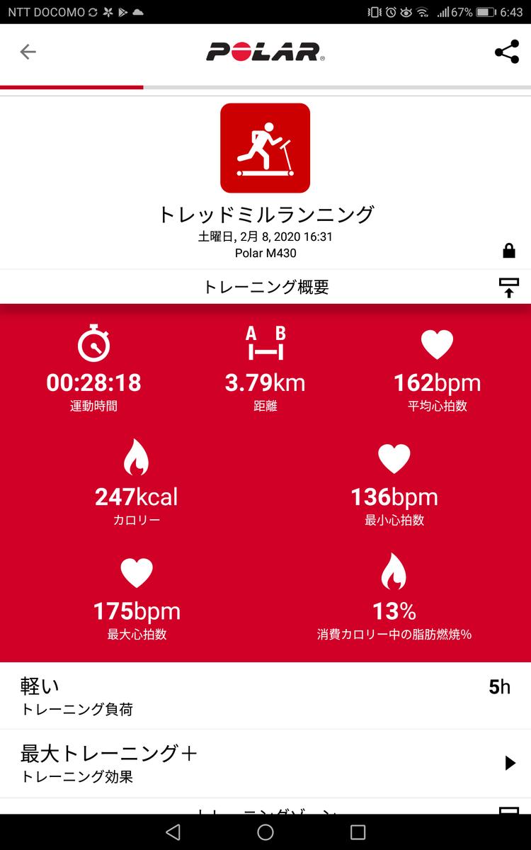 f:id:fuuta09neko:20200209064743p:plain