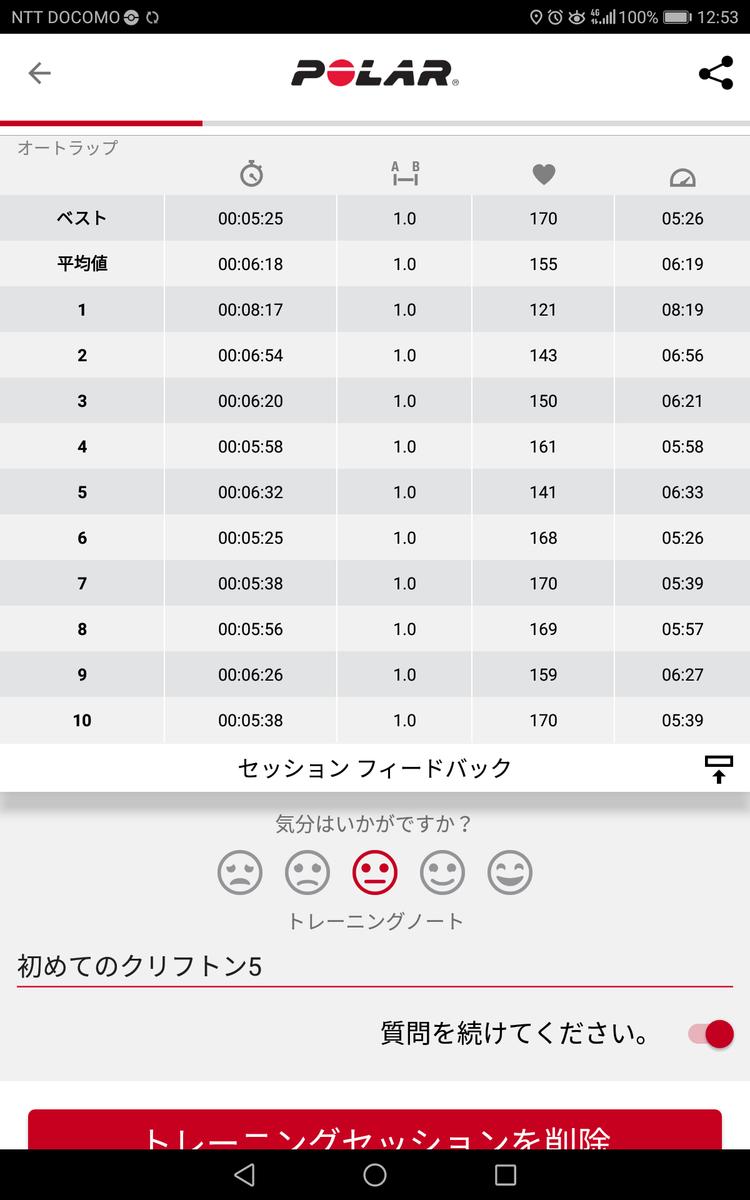 f:id:fuuta09neko:20200211133024p:plain