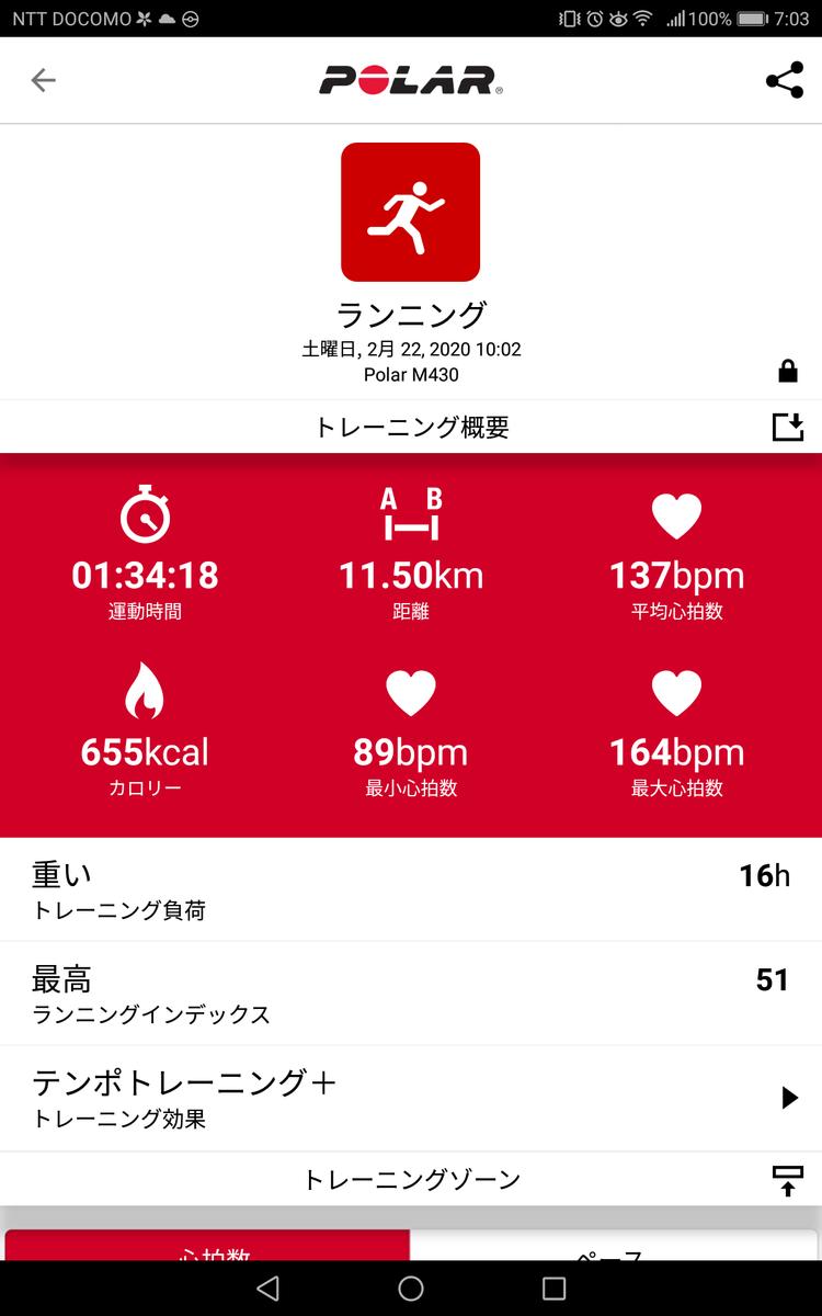 f:id:fuuta09neko:20200223072253p:plain