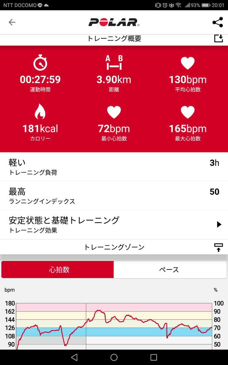 f:id:fuuta09neko:20200223200331p:plain